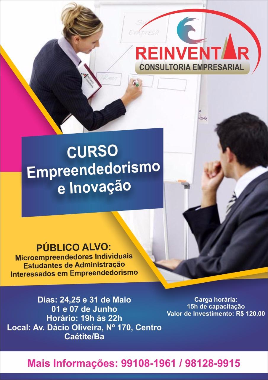 http://educadorasantana.com.br/radio/wp-content/uploads/2017/05/160f2c8f-b5a5-4ccc-b98b-f3a4f0712b5a.jpg